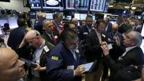 3 things to keep in mind as the market slides