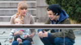 Video: Taylor Swift and Harry Styles Caught Dirty Dancing!
