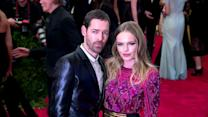 Kate Bosworth Tying The Knot Soon