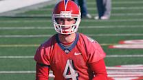 Fresno State spring ball 2013 Instant Analysis