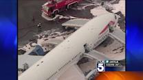 2 dead, others `unaccounted for` in SFO crash