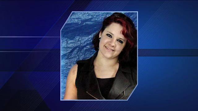 Community mourns woman killed in hit-and-run