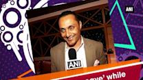 Mumbai blasts case: BJP opposes relief to Sanjay Dutt