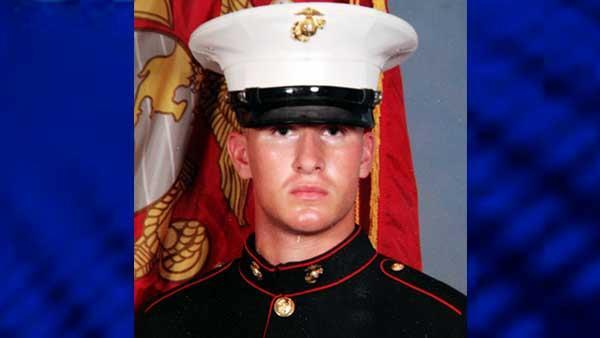 7 Marines killed in Nevada training exercise ID'd