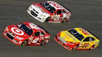 Chase surprises to expect in 2013