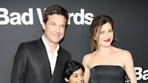 Jason Bateman Directs Himself in 'Bad Words'