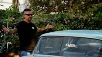 Fast N' Loud Sneak Peek