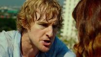 'No Escape' Teaser Trailer