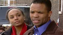 Jessie Jackson Jr. fails to file required campaign finance documents