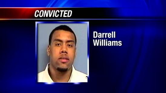 New information could help former OSU athlete appeal conviction