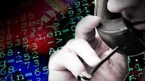 Did Snowden have help in plan to reveal state secrets?