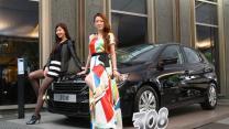 車壇直擊-NEW Peugeot 308媒體預賞