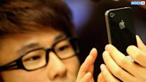 Production Glitch Could Hamper IPhone 6 Launch