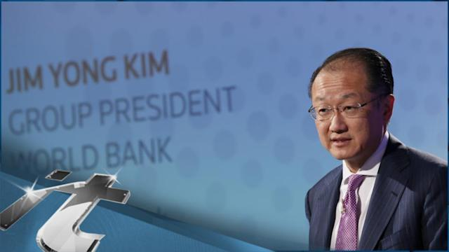 Business Latest News: World Bank Urged to Stop Ranking Countries on Ease of Doing Business