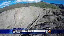 New Concerns About Last Year's 4-Mile-Long Mudslide Near Collbran