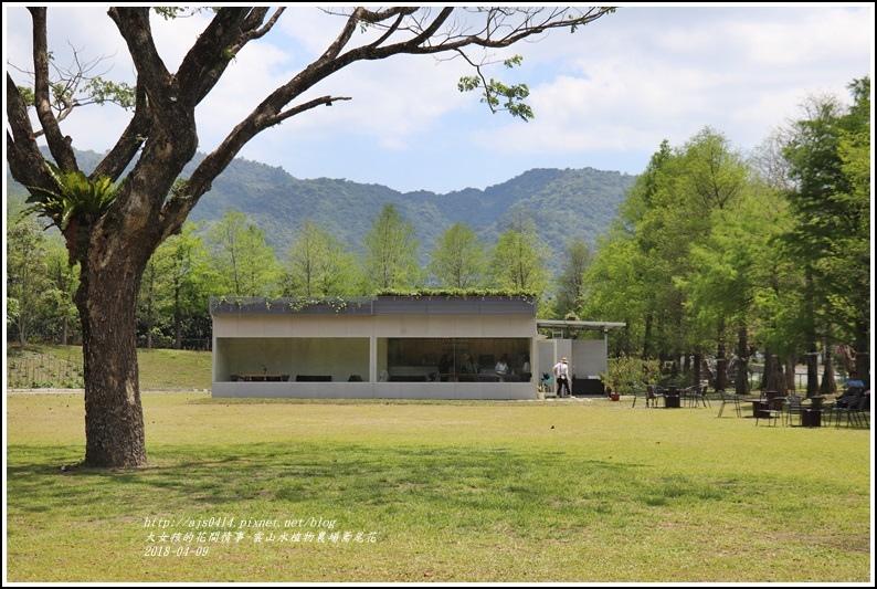 雲山水植物農場鳶尾花-2018-04-36.jpg