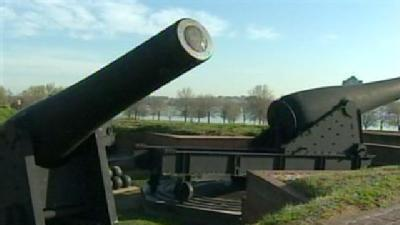 Baltimore Events To Mark Civil War History