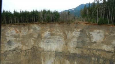 Mudslide Numbers Will Go Up 'Substantially'