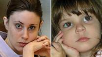 Fuhrman: No excuse for sloppiness in Casey Anthony case