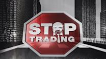 Cramer's Stop Trading: JD prelude to BABA