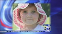 NJ girl survives cancer thanks to new research