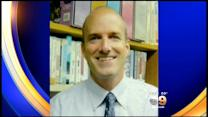 Only On 9: Students, Teachers, Parents Demand To Know Why Beloved Principal Was Fired