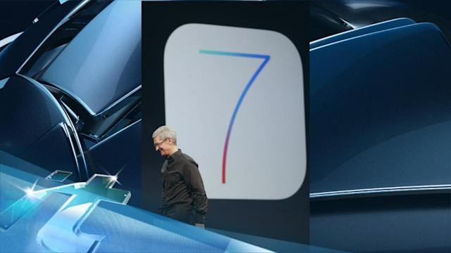 Breaking News Headlines: Apple and Amazon Agree to Drop 'app Store' Lawsuit
