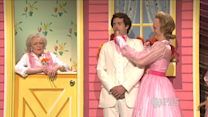 Lawrence Welk Cold Opening: Mother's Day