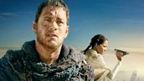 'Cloud Atlas,' 'Silent Hill' in theaters
