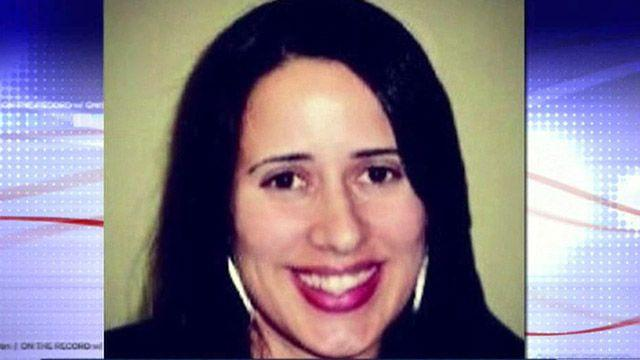 Search for answers NY woman's disappearance in Turkey