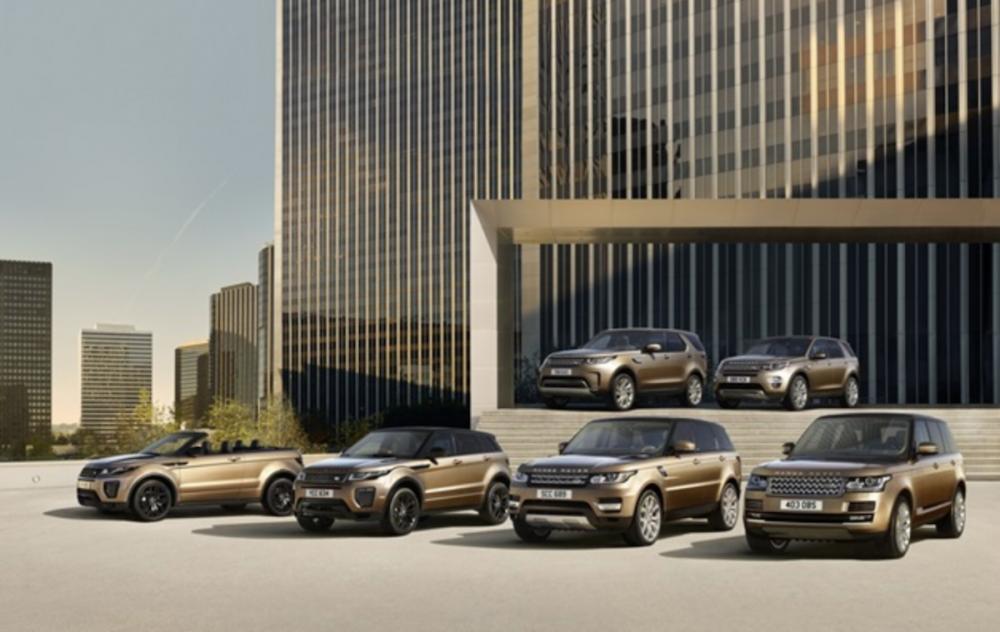 目前 Jaguar Land Rover 亞太營運總部已經開始著手分公司的設立,並不斷在各車商間挖人。