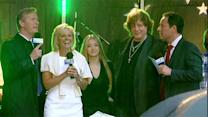 After the Show Show: Eddie Money