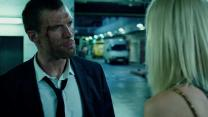 'The Transporter Refueled' Trailer