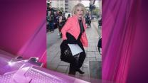 Entertainment News Pop: Joan Rivers and the Royal Baby: The One Line She Cannot Cross With Prince Charles