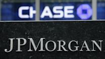 JPMorgan trading loss under microscope on Capitol Hill
