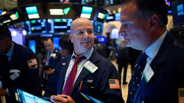 Retail sales, inflation data, Walmart earnings — What to know in the