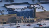 Aurora movie theater reopens 6 months after tragedy