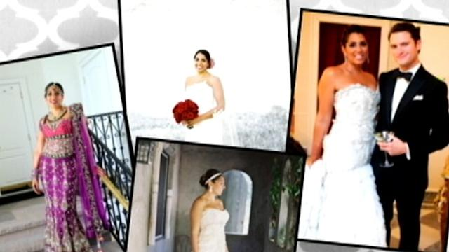 I Do, Again: More Couples Opting for Multiple Ceremonies