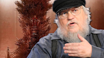 George RR Martin Talks What Game of Thrones Got Wrong