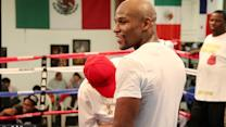 All Access: Mayweather vs. Guerrero - Episode 3 Trailer
