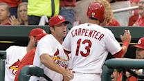 Gottlieb: Cardinals fire Chris Correa