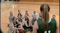 How McAuley gets motivated for State Final