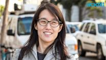 Ellen Pao Loses: Jury Finds Kleiner Perkins not Liable in Gender Discrimination Suit