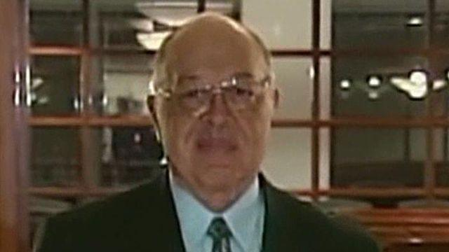 Trial of Dr. Gosnell stirring emotions in abortion debate