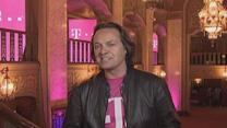 Stream music to your heart's content: T-Mobile CEO