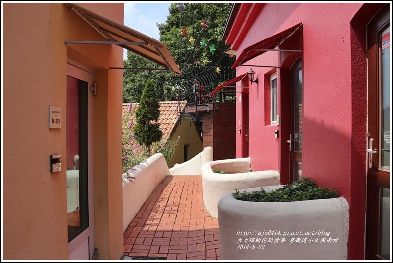 京畿道小法國村-2018-08-58.jpg