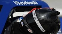 Family history key in quest for NCWTS win