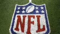 Judge Rejects $765M NFL Concussion Settlement