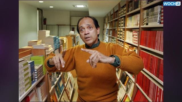 India Court's Gay Sex Ruling Defeat For Human Rights: Vikram Seth