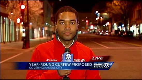 KC curfew could become a year-round rule